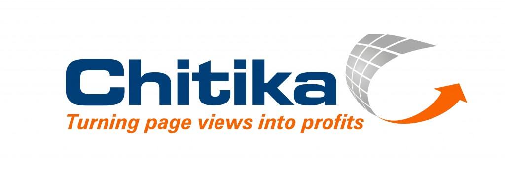 Chitika-1024x349