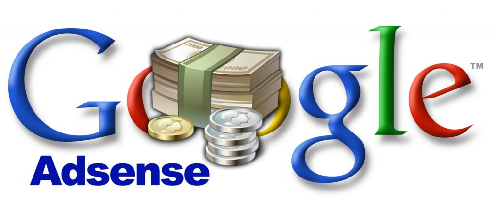 Google-Adsense-1024x426