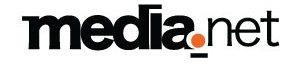 medianet-logo (1)