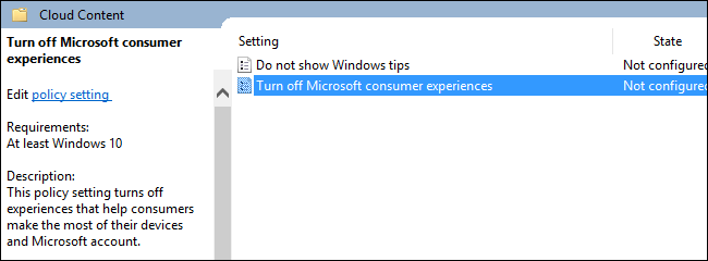 Stop Microsoft From Installing Apps On Your PC Without Your