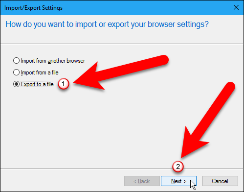 13_ie_selecting_export_to_a_file