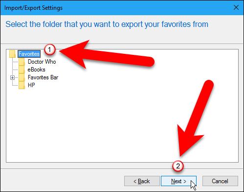 15_ie_selecting_folder