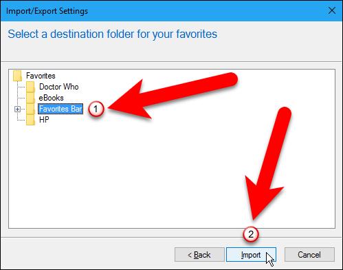 18a_ie_selecting_destination_folder