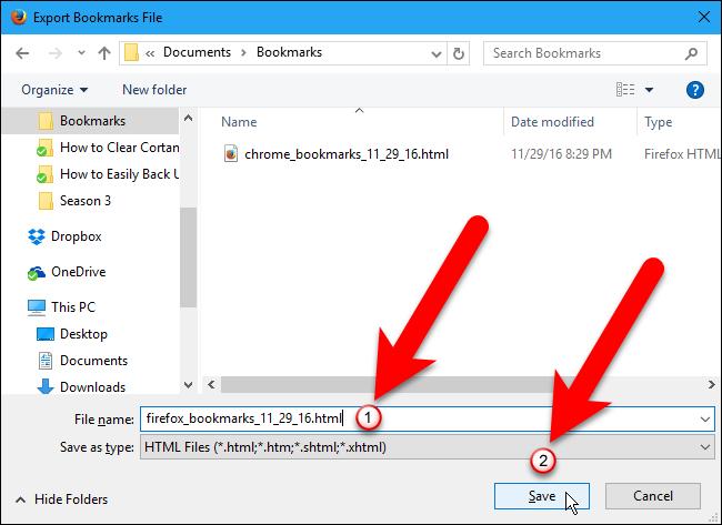 08_ff_export_bookmarks_file_dialog