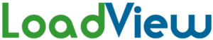 loadview-logo