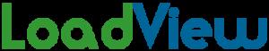 loadview-logo