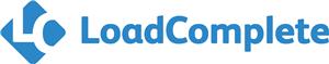 SmartBear-LoadComplete