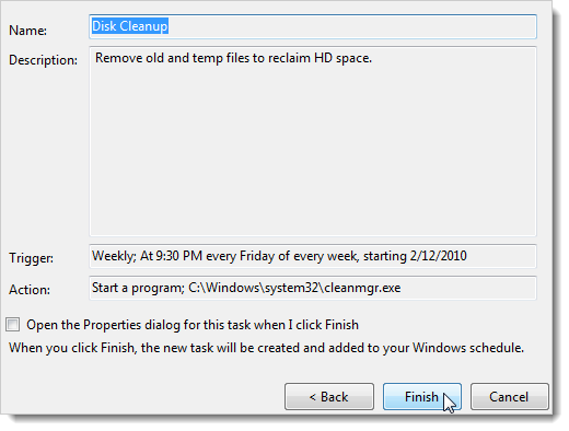 03_disk_cleanup