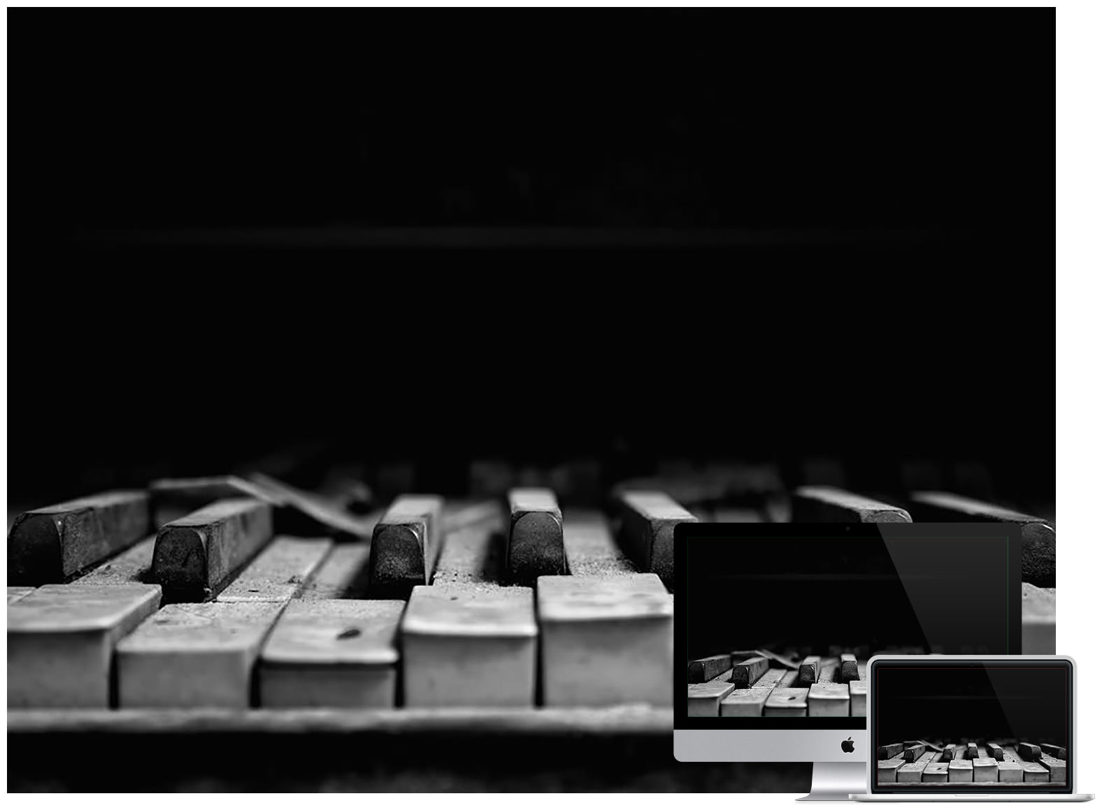 macro-piano-wallpaper