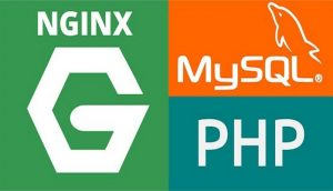 How to Install NGINX, PHP and MySQL to your AWS Ubuntu